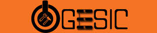 GESIC Computers USA